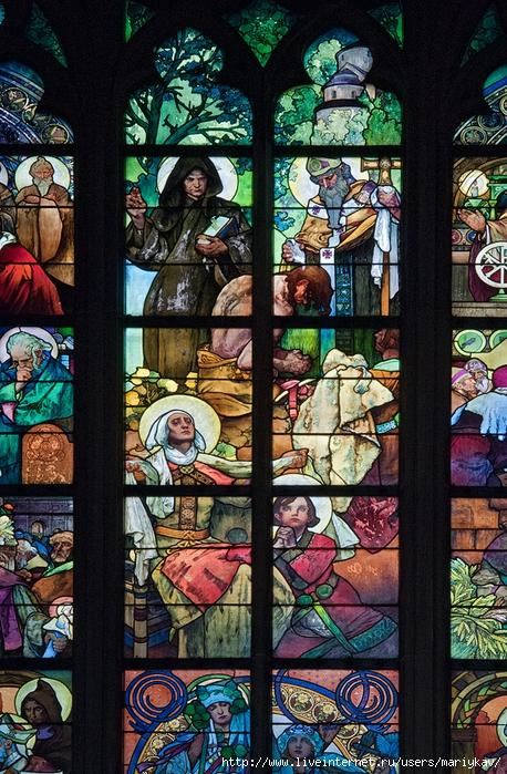 Собор-Святого-Вита-6 (458x700, 397Kb)