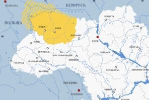 Карта (300x201, 33Kb)