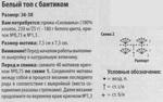 Превью belaja-maika1 (455x286, 88Kb)