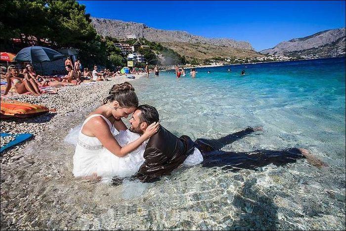 свадебное путешествие (700x468, 110Kb)