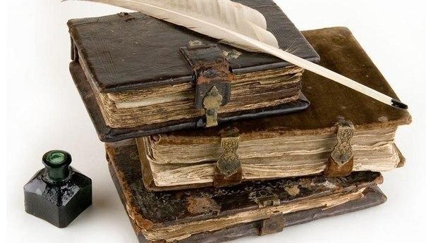 книги (604x345, 51Kb)