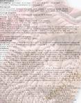 Превью 416 (548x700, 664Kb)