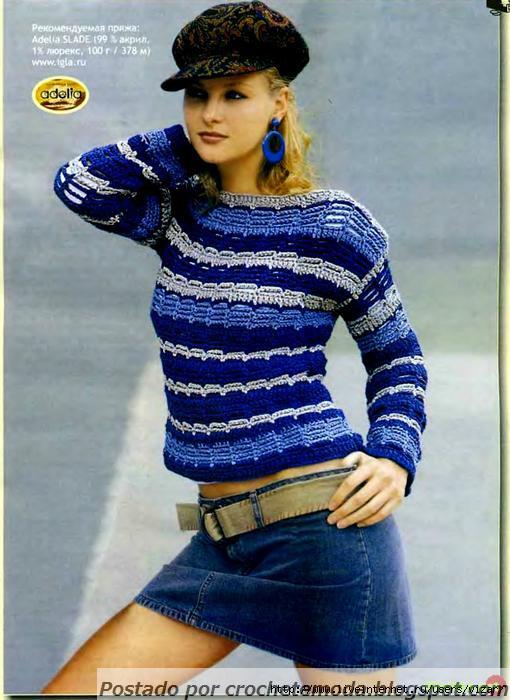 crochetemodam110 (510x700, 196Kb)