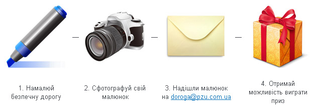 4212490_2 (633x215, 47Kb)