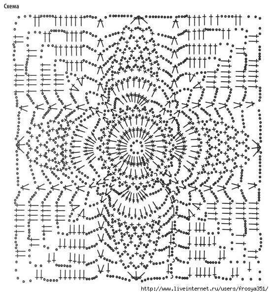 3 (550x597, 269Kb)