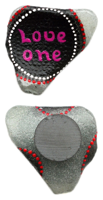 stone15 (362x700, 147Kb)