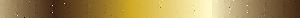 3676362_4e4a79a8707b (300x18, 12Kb)