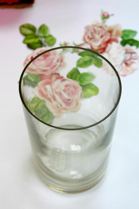 ваза 1 (466x700, 186Kb)