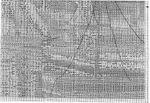 Превью 437 (700x480, 441Kb)