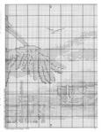 Превью 464 (539x700, 329Kb)