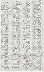 Превью 525 (429x700, 304Kb)
