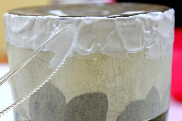 ваза 15 (700x466, 335Kb)