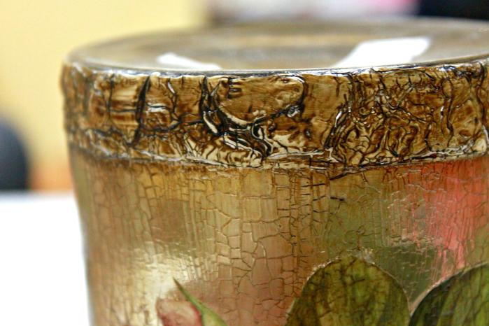 ваза 18 (700x466, 417Kb)