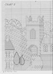 Превью 621 (508x700, 333Kb)