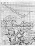 Превью 637 (538x700, 361Kb)