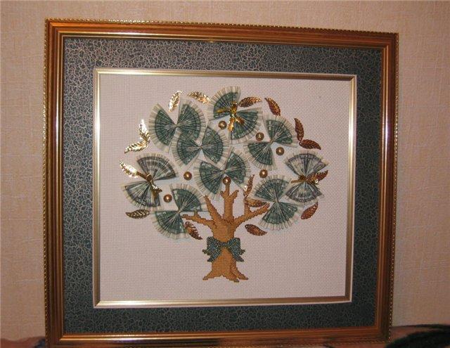 Денежные деревца-Деревце-4 (700x541, 150Kb) .