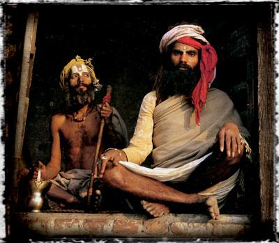 Sadhu_couple (400x349, 41Kb)