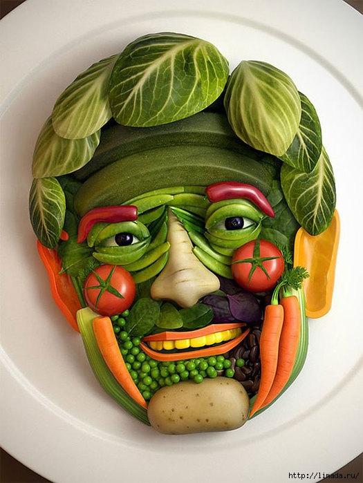 food-art-6 (525x700, 216Kb)