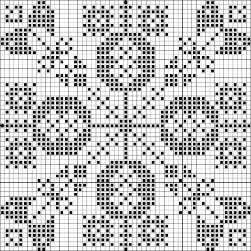 0_5044d_e3991d50_L (500x500, 123Kb)