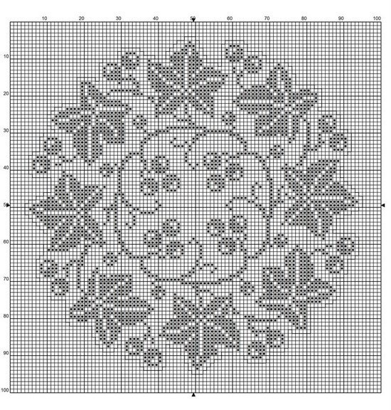 0_5741d_c54db243_XL (550x576, 133Kb)