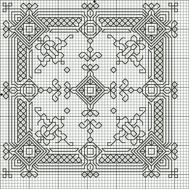 0_57348_a61c5d5e_XL (640x640, 194Kb)