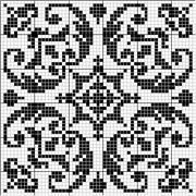 1f00cf3a4801t (180x180, 15Kb)