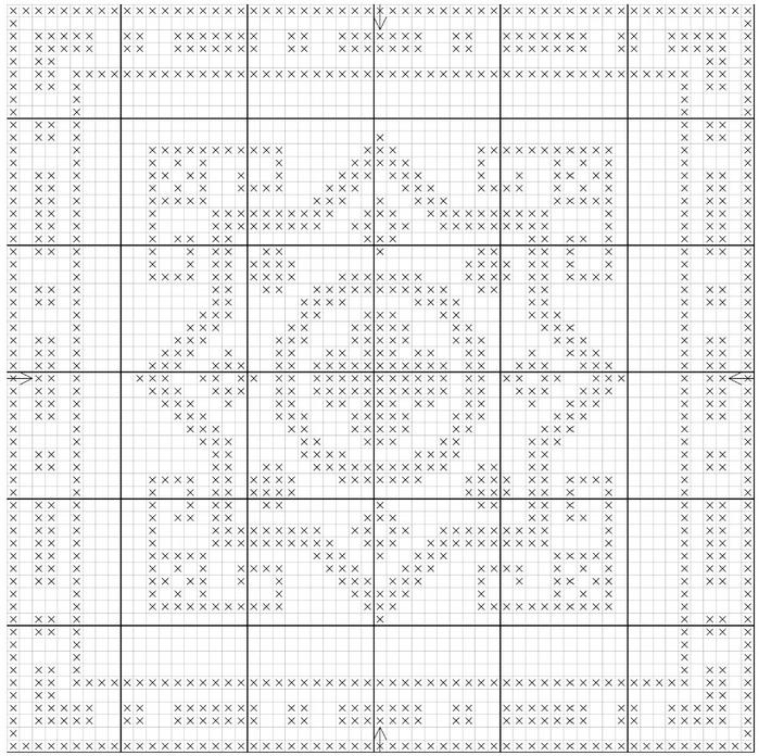 14-11 (700x696, 193Kb)
