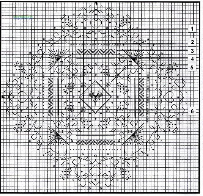 207121--43336093-m750x740-uc8a23 (700x674, 309Kb)