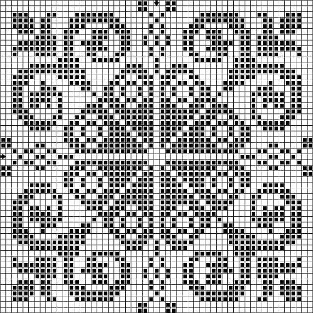 207121--43336124-m750x740-u7a40c (640x640, 221Kb)