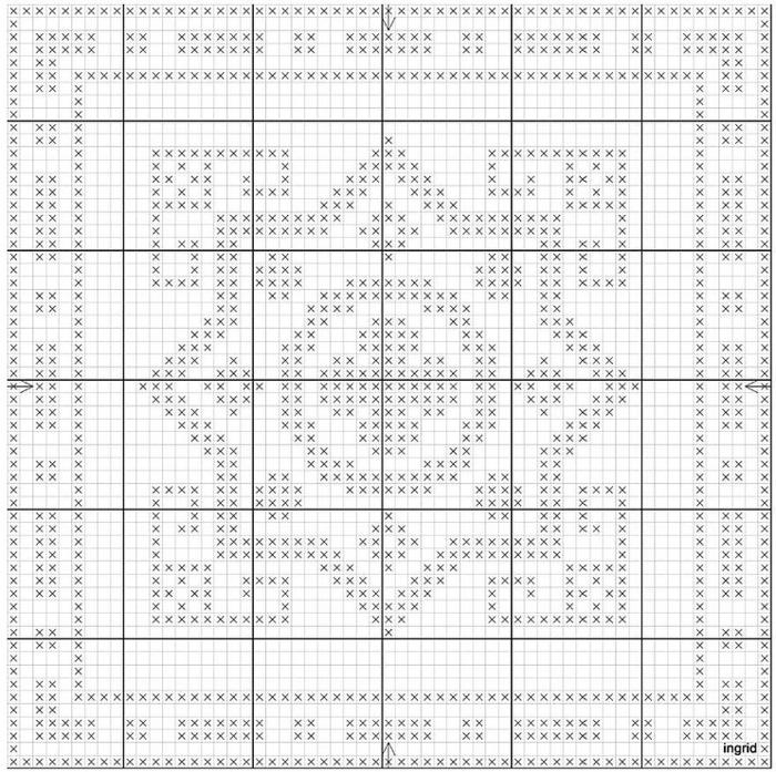 207121--43336135-m750x740-u641db (700x697, 200Kb)