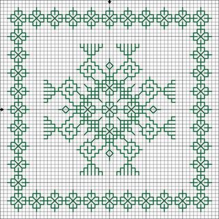 kasuthi2 (320x320, 133Kb)