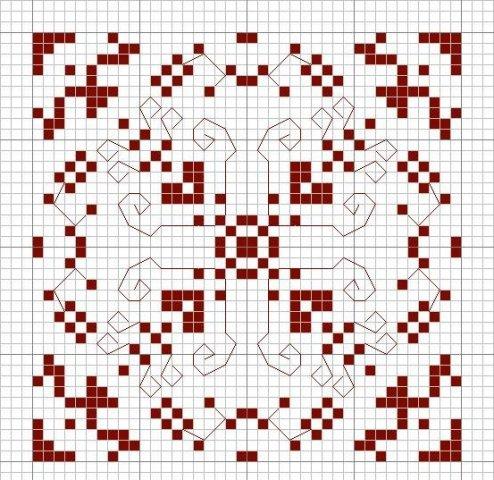 x_1a69e7ef (494x480, 81Kb)