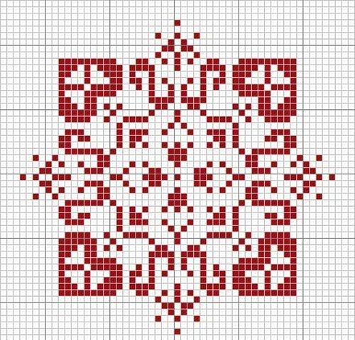 x_9f735127 (500x480, 94Kb)