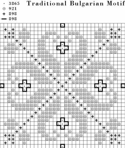 x_017da594 (404x479, 73Kb)
