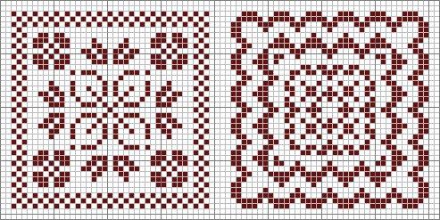 x_409f4a4e (493x247, 71Kb)
