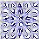 x_b17558d4 (133x139, 13Kb)
