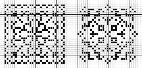 x_e6173dc9 (604x293, 66Kb)