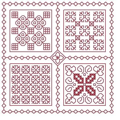 x_f4d6c986 (413x413, 104Kb)