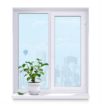 window (350x359, 17Kb)