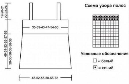 4963589_1366582667_124 (450x294, 20Kb)