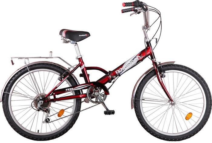 купить велосипед в москве/3185107_kypit_skladnoi_velosiped (700x472, 90Kb)