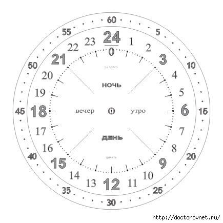 время- (435x435, 70Kb)