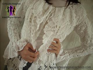 casaco_croche_fantasia (320x240, 29Kb)