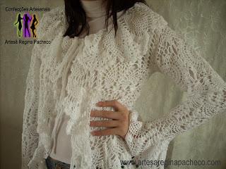 casaco_croche_motivos (320x240, 28Kb)