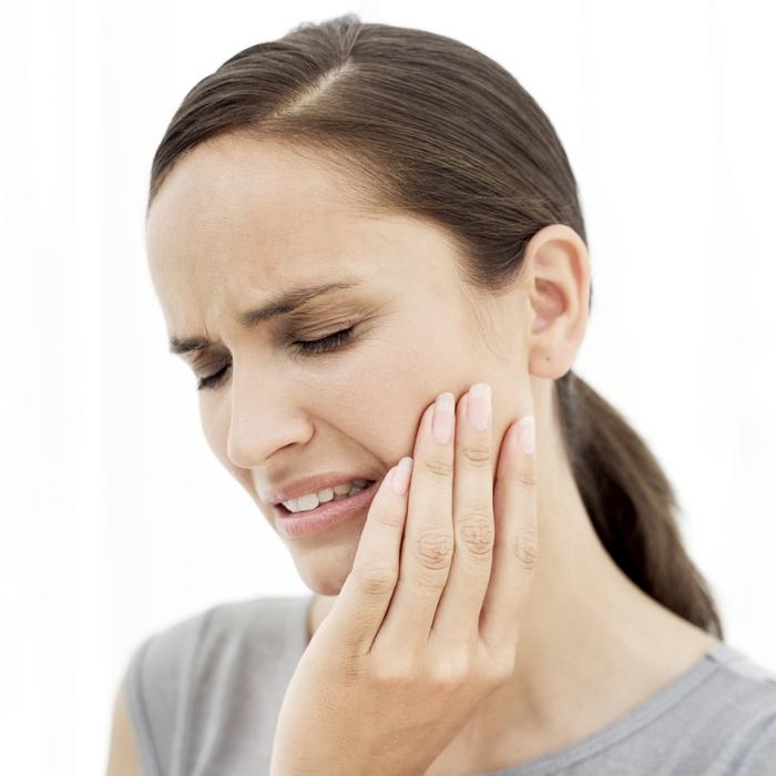 Лечение-зубной-боли (700x700, 195Kb)