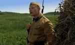 фильм жизнь и необычайные приключения солдата ивана чонкина скачать бесплатно