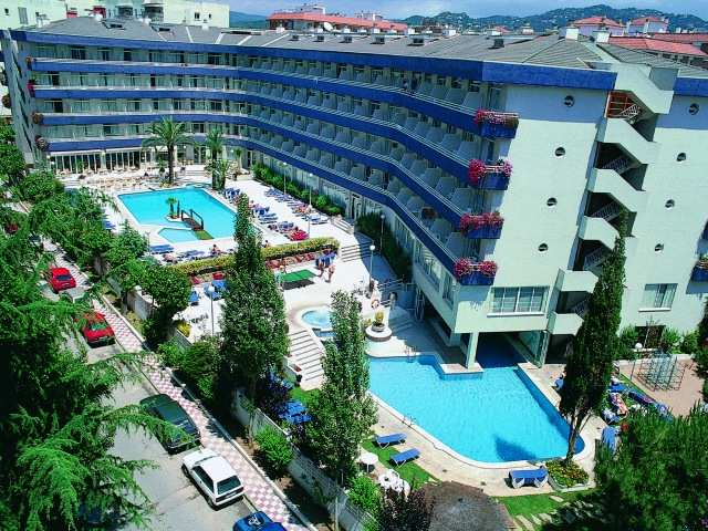 pool_at_the_Aquarium_Hotel (640x480, 68Kb)