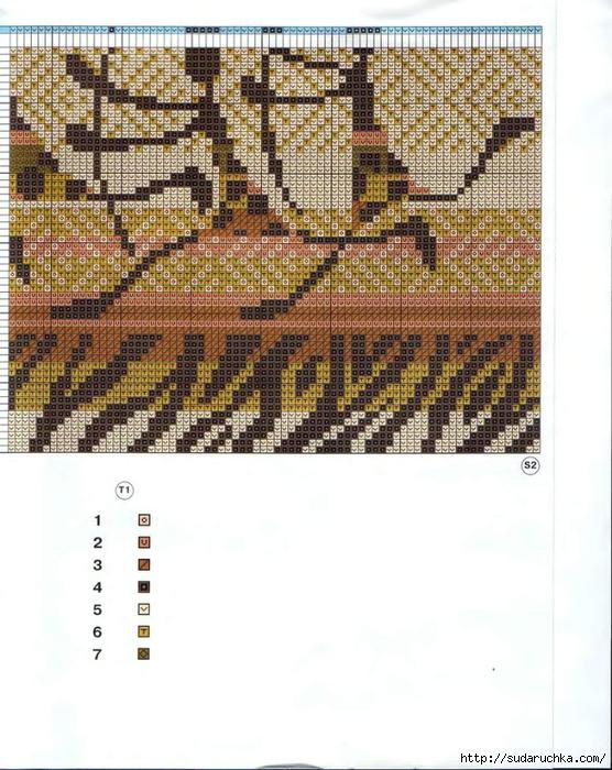 .н5 (556x700, 323Kb)