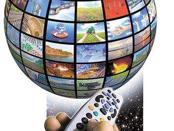 TV_2 (350x264, 133Kb)