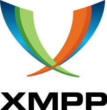220px-XMPP_logo.svg (220x226, 13Kb)